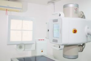 sop-resize-400-x-ray1e2f